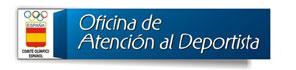 FEDHIELO. Real Federación Española Deportes de Hielo |