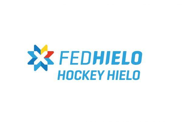 hockey hielo, La RFEDH aplaza las ligas U18 y U20 de hockey hielo, Real Federación Española Deportes de Hielo