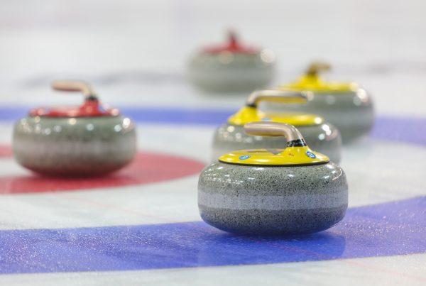 curling, La RFEDH aplaza el inicio de la Liga Española de curling, Real Federación Española Deportes de Hielo