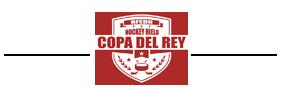 , FEDHielo TV, Real Federación Española Deportes de Hielo